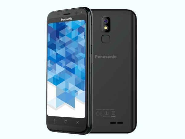 8-MP कैमरा के साथ आ गया दमदार स्मार्टफोन, कीमत 5299 रुपए