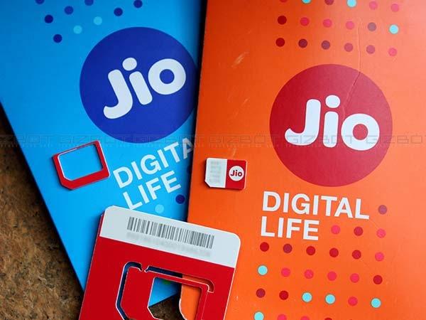 ब्रॉडबैंड कंपनियों की बत्ती गुल करने Jio ला रहा है सुपर फास्ट इंटरनेट