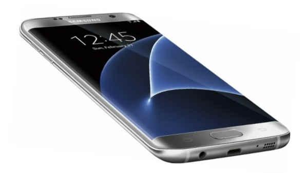 19,000 रुपए सस्ता हुआ सैमसंग Samsung Galaxy S7 Edge