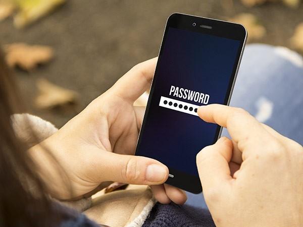 क्या सही है बार-बार पासवर्ड बदलना ?