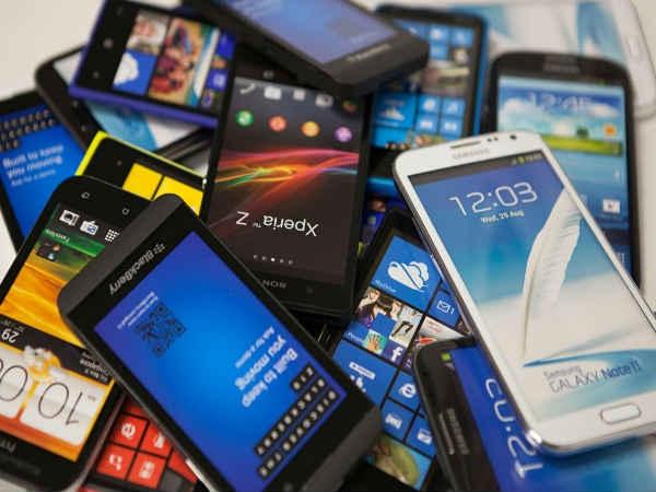 8000 हजार रुपए में शानदार फीचर्स के साथ आते हैं ये स्मार्टफोन