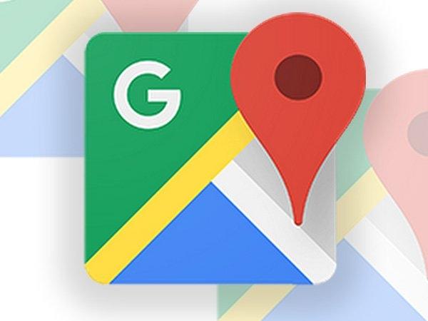 गूगल मैप पर आने वाले हैं ये 5 ख़ास फीचर