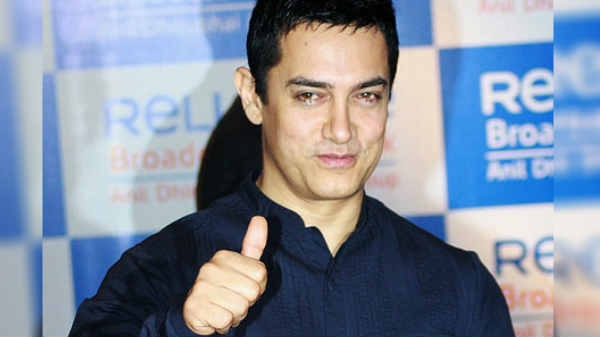 आमिर खान बने Vivo इंडिया का नया चेहरा