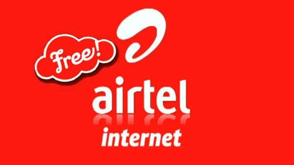 सिर्फ 1 रुपए में रिचार्ज का मौका दे रही है Airtel