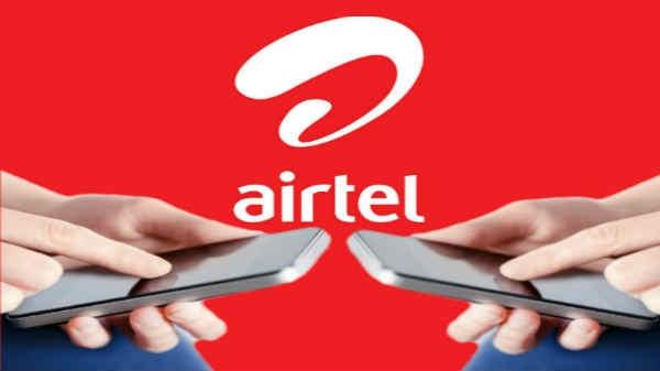 jio के बाद Airtel लाया फ्री डेटा ऑफर, जानें कैसे मिलेगा फायदा
