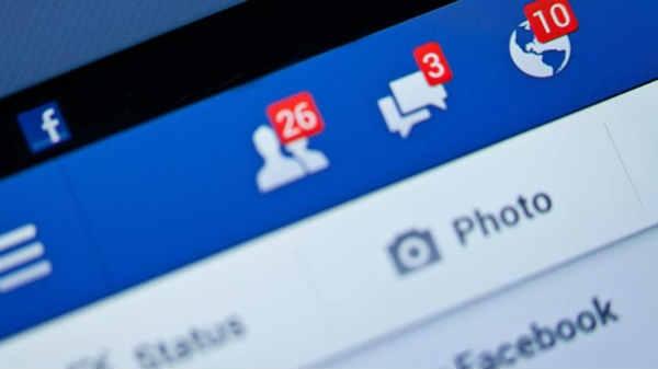 फेसबुक की पर्सनल जानकारी का इस्तेमाल करते हैं ये ऐप, ऐसे करें बंद