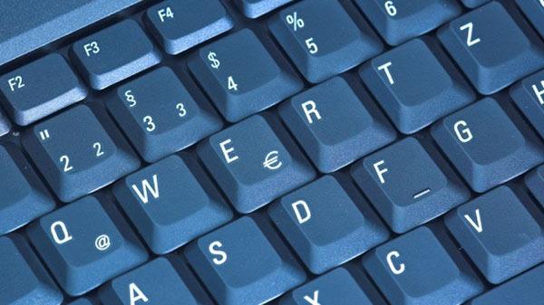 3 स्टेप में अपने हिसाब से कस्टमाइज करें Keyboard Key