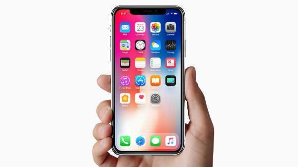 इस ट्रिक से अपने एंड्रॉइड स्मार्टफोन को बनाएं iphone X