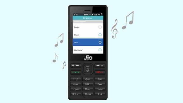 यकीन नहीं होगा, JioPhone खरीदना हुआ इतना आसान