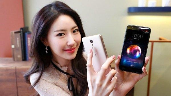LG Pay सपोर्ट के साथ LG X4 लॉन्च, जानें कीमत और स्पेक्स