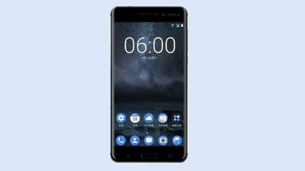 सस्ता हुआ Nokia 6, एक्सचेंज पर 12000 रुपए से ज्यादा की छूट
