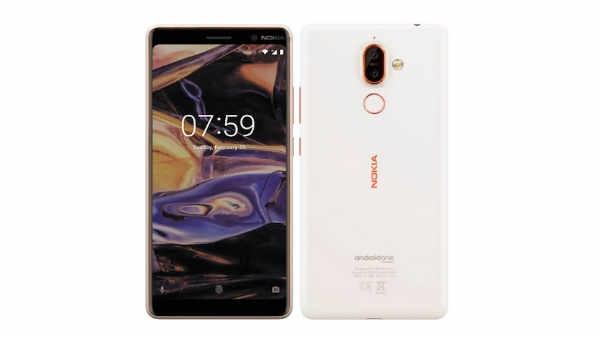 Nokia 7 Plus का इंडियन प्राइस जानना चाहेंगे ?