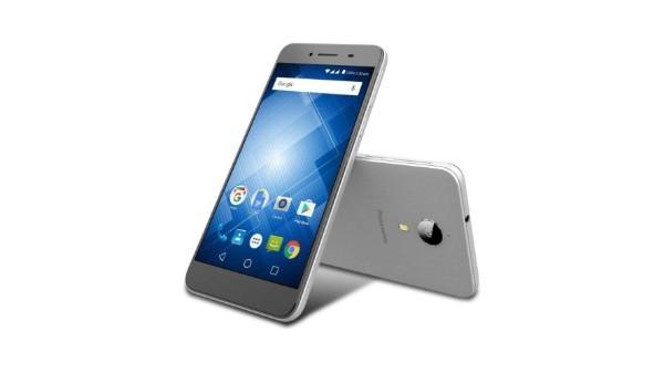 6999 रुपए में मिल रहा है 4000mAh बैटरी वाला स्मार्टफोन