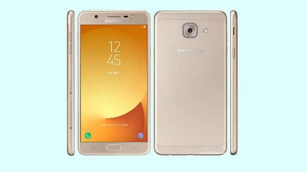 3GB रैम वाले Samsung Galaxy J7 Pro पर परमानेंट प्राइस कट