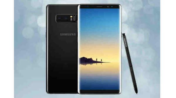 अमेजन सैमसंग कार्निवल शुरू, सैमसंग स्मार्टफोन पर 8000 रुपए तक कैशबैक