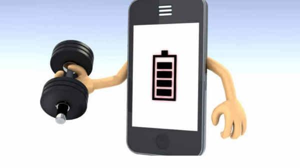 5000mAh की धांसू बैटरी के साथ आते हैं ये बेस्ट 5 स्मार्टफोन