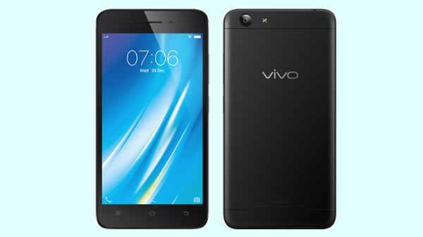 खुशखबरी, Vivo V7+ और Vivo Y53 पर परमानेंट प्राइस कट