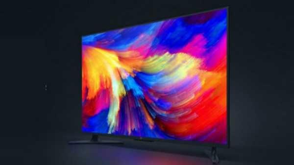 शाओमी Mi TV 4A 32-इंच व 43-इंच मॉडल भारत में लॉन्च, कीमत 13,999 रुपए