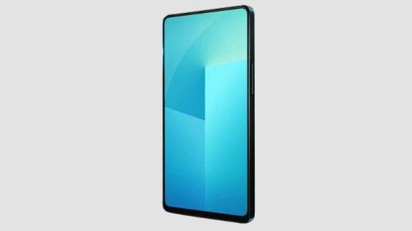 सबसे बड़ी डिसप्ले वाला Vivo Apex स्मार्टफोन लॉन्च, जानें इसके बारे में सबकुछ