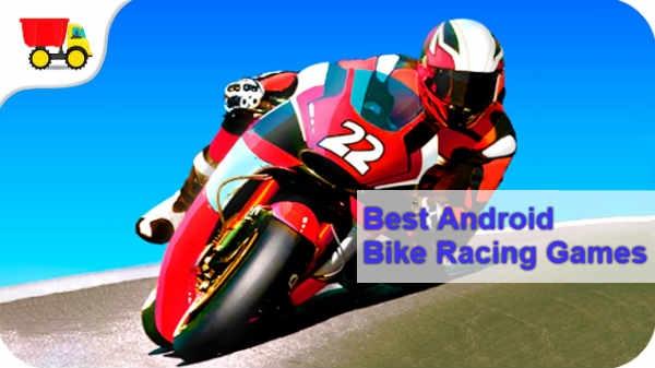 बाइक रेसिंग गेम्स के हैं शौकीन, तो जरूर करें ट्राई करें ये बेस्ट 5 फ्री गेम्स