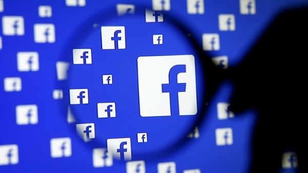 अपना फेसबुक डेटा लीक होने से ऐसे बचाएं