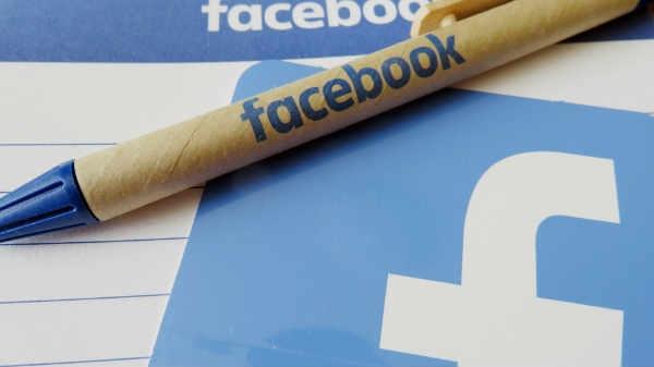 Facebook ऐड से हैं परेशान, तो ऐसे करें इन्हें ब्लॉक