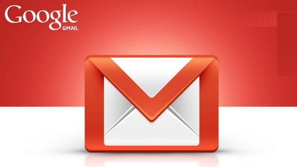 गूगल जल्द लांच करने वाला है जीमेल का नया रूप