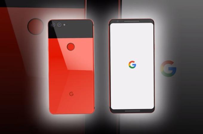 ये है Google के पिक्सल 3 स्मार्टफोन का अधूरा सच