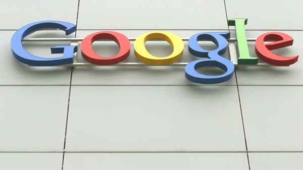 Google ने अपनी इन टॉप-5 सर्विस को कर दिया बंद