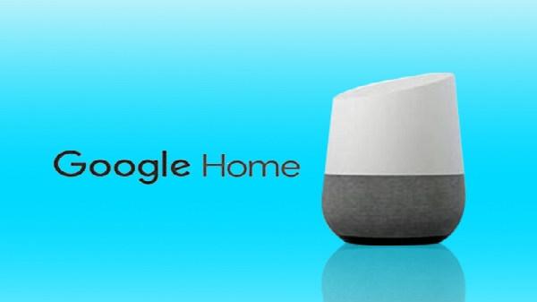 शानदार मौका : Google फ्री देगा होम मिनी स्मार्ट स्पीकर