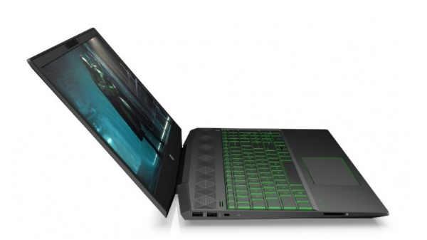 HP गेमिंग डेस्कटॉप और लैपटॉप लॉन्च, जानें कीमत व फीचर्स