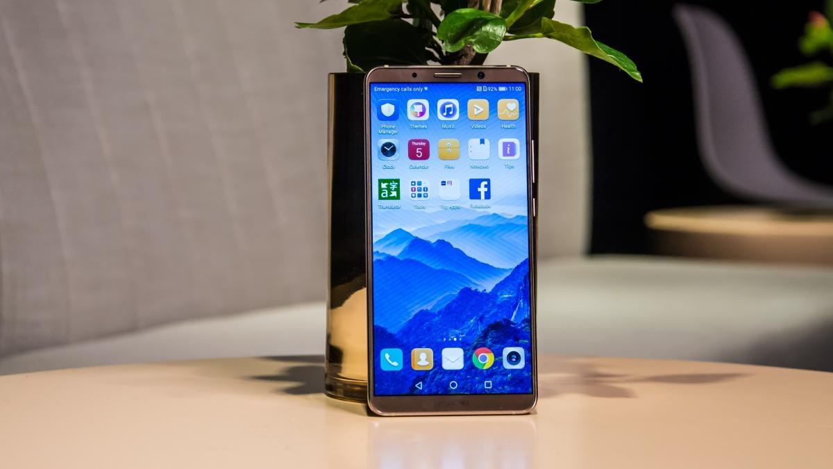 Smartphone के ये पार्ट्स होने चाहिए दमदार