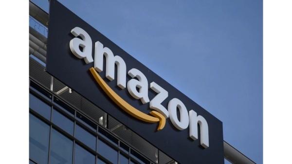 Amazon पर ऐसे पहचानें प्रॉडक्ट के फेक रिव्यू