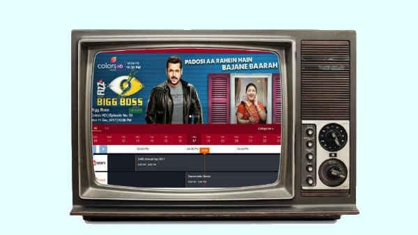 आ रहा है JioHome Tv, इंटरनेट की तरह अब टीवी भी होगा काफी सस्ता