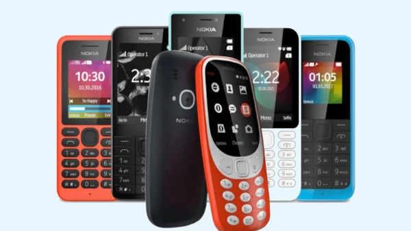 Jiophone से Nokia 3310 तक फीचर फोन पर बंपर डिस्काउंट, कीमत 429 रुपए से शुरू