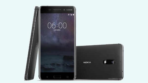 एक बार फिर सस्ता हुआ Nokia 6, जानें नई कीमत