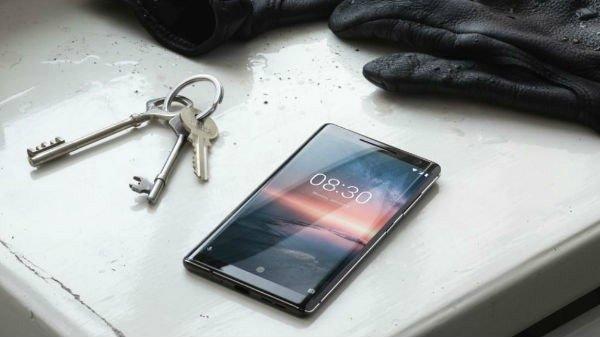 Nokia 7 Plus व Nokia 8 Sirocco भारत में लॉन्च, जानें कीमत व फीचर्स