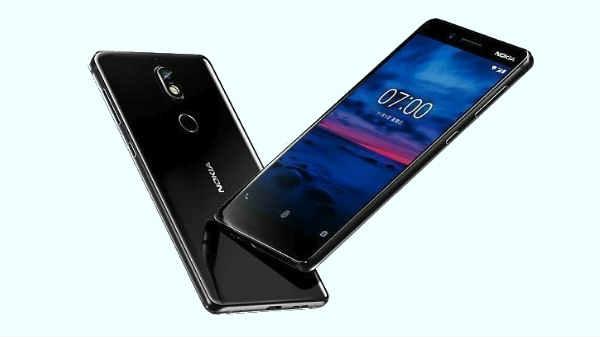 Nokia 9 में होगा 41MP कैमरा और 8GB रैम, सभी फीचर्स लीक