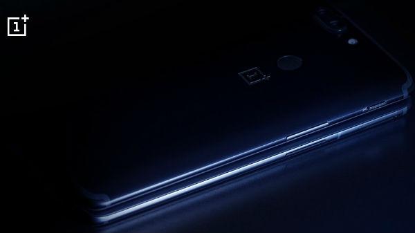 OnePlus 6 गॉर्जियस ग्लास बैक के साथ सेट करने जा रहा है नया डिजाइन स्टेंडर्ड