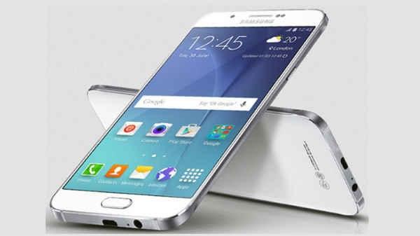 3300mAh बैटरी व 16MP कैमरा वाला Samsung स्मार्टफोन हुआ सस्ता