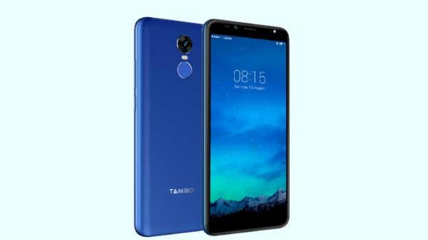 लॉन्च हुए 3 स्मार्टफोन व 6 फीचर फोन, कीमत 600 रुपए से शुरू