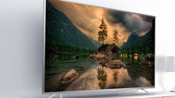 iFFALCON Smart TV ने इंडियन मार्केट में ली एंट्री, जानें सभी स्मार्ट फीचर्स