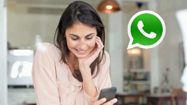 गर्लफ्रेंड कितनी बार चेक करती है आपका WhatsApp Profile, ऐसे जानें