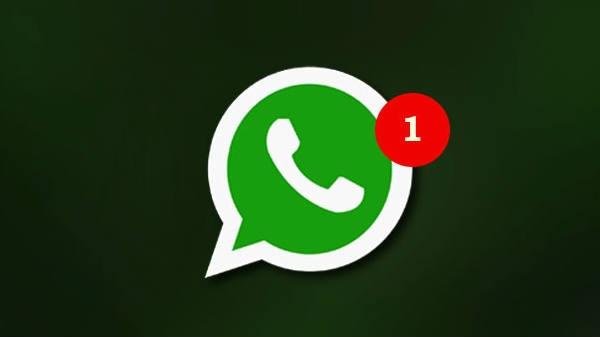 व्हाट्सएप से फुल रेज्यूलूशन वाली फोटो कैसे शेयर करें ?