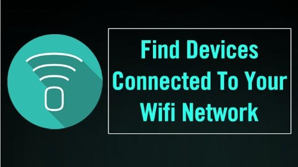 स्लो है इंटरनेट स्पीड, इस तकनीक से पकड़े Wi-Fi चोर