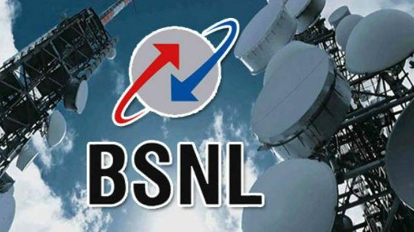 जियो-एयरटेल के बाद BSNL ने पेश किया IPL 2018 स्पेशल प्लान