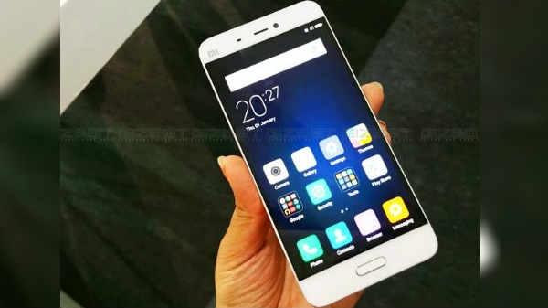 शानदार ऑफर्स के साथ Xiaomi Redmi 5 की ओपन सेल शुरू