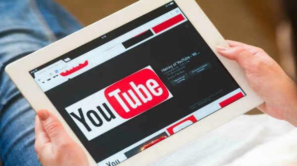 बिना इंटरनेट डेटा इस ट्रिक के देखें Online video