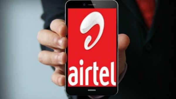 4G स्मार्टफोन पर Airtel दे रहा है 1,800 रुपए कैशबैक