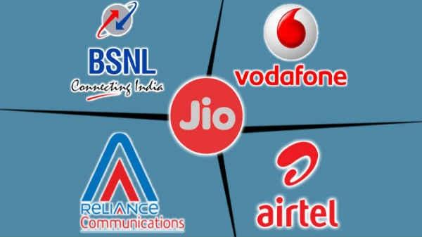 खत्म हुआ इंतजार, सिर्फ 20 रुपए में ये कंपनी दे रही है 4G सिम